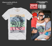 男T  3:AF man t shirts s-xxl-010_2196783.jpg