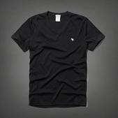 男T   1:AFMANTshirtsS-XL-100MAR22_2197370.jpg