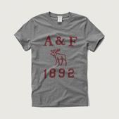 男T   1:AFMANTshirtsS-XL-116MAR22_2197354.jpg
