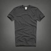 男T   1:AFMANTshirtsS-XL-145MAR22_2197325.jpg