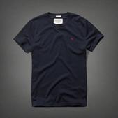 男T   1:AFMANTshirtsS-XL-155MAR22_2197315.jpg