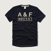 男T   1:AFMANTshirtsS-XL-157MAR22_2197313.jpg