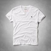 男T   1:AFMANTshirtsS-XL-167MAR22_2197303.jpg