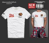 男T   1:AFMANTshirtsS-XL-182MAR22_2197289.jpg