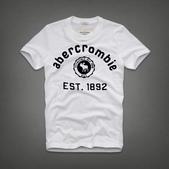 男T   1:AFMANTshirtsS-XL-032MAR22_2197437.jpg