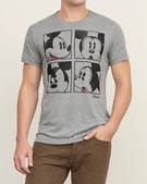 男T   1:AFMANTshirtsS-XL-111MAR22_2197359.jpg