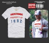 男T  3:AF man t shirts s-xxl-011_2196782.jpg