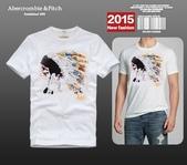 男T  3:AF man t shirts s-xxl-016_2196777.jpg