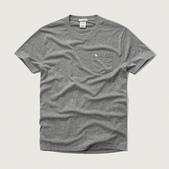 男T   1:AFMANTshirtsS-XL-139MAR22_2197331.jpg