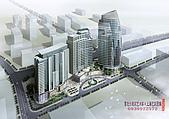 大樓類:上海-乾隆藝築-規劃圖 .jpg