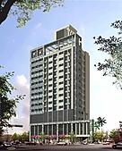板橋*久泰建設*的優質建築豪宅*葛念台盡心完美繪製:中和景平都更案-0926.jpg