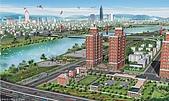 大樓類:板橋-久泰