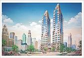 大樓類:上海-葛.jpg