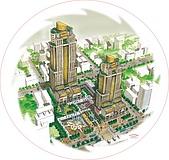 大樓類:A台北