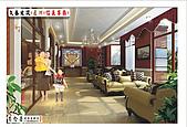 板橋*久泰建設*的優質建築豪宅*葛念台盡心完美繪製:v久泰-蘆洲案-交誼廳.jpg
