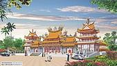廟宇建築圖:97.jpg