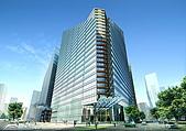 大樓類:上海-乾隆藝築-2