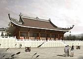 廟宇建築圖:北寺-1.jpg