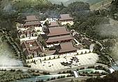 廟宇建築圖:北寺-2.jpg