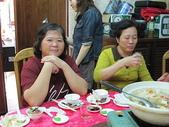 2009.12.14 漁夫料理海產:2009.12.14 漁夫料理海產-16.jpg