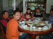 2009.01.28 大年初三回娘家:DSCF0115.JPG