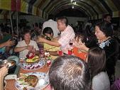 2009.11.01 連合哥哥新居落成宴客:IMG_0285.JPG