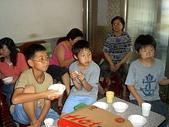 2008.07.01 三兄弟10歲生日:CAM_2449.JPG