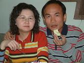 2009.01.28 大年初三回娘家:DSCF0119.JPG