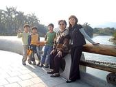 2008.12.27 高雄市立美術館:2008.12.27 高雄市立美術館 (5).JP