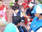 2008.03.18 台南烏樹林糖廠:2008.03.18 台南烏樹林糖廠 (36).J