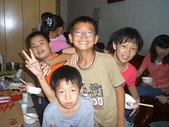 2008.07.01 三兄弟10歲生日:CAM_2452.JPG