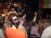 2009.11.01 連合哥哥新居落成宴客:IMG_0335.JPG