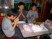 2008.07.01 三兄弟10歲生日:CAM_2457