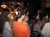 2009.11.01 連合哥哥新居落成宴客:IMG_0336.JPG