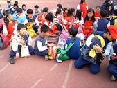 2008.03.18 台南烏樹林糖廠:2008.03.18 台南烏樹林糖廠 (48).J