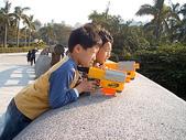 2008.12.27 高雄市立美術館:2008.12.27 高雄市立美術館 (9).JP