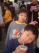 2009.02.01 大年初七夢時代摩天輪:2009.02.01 大年初七夢時代摩天輪