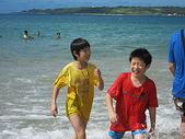 2010.09.11~12 墾丁之旅:IMG_1982_大小 .JPG