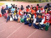 2008.03.18 台南烏樹林糖廠:2008.03.18 台南烏樹林糖廠 (49).J