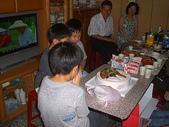 2008.07.01 三兄弟10歲生日:CAM_2456.JPG