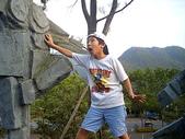 2008.05.17-18 南投泰雅渡假村之旅:CAM_2297.JPG