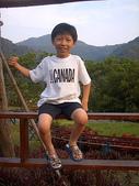 2008.05.17-18 南投泰雅渡假村之旅:CAM_2305.jpg
