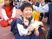 2008.03.18 台南烏樹林糖廠:2008.03.18 台南烏樹林糖廠 (30).J