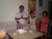 2008.09.07 大姐夫46歲生日:CAM_2769.JPG