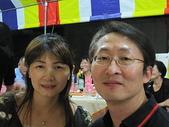 2009.11.01 連合哥哥新居落成宴客:IMG_0249.JPG