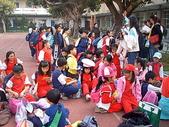 2008.03.18 台南烏樹林糖廠:2008.03.18 台南烏樹林糖廠 (52)