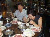2008.08.05 吃火鍋...:CAM_2537.JPG