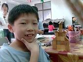2007.11.17 路竹玩數學:2007.11.17 路竹玩數學 (4).jpg
