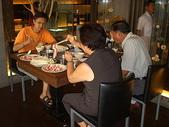 2008.08.05 吃火鍋...:CAM_2535.JPG