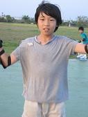 2011.05.15 屏東河堤公園:IMG_1230_調整大小.JPG